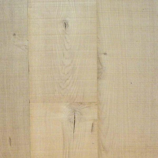 Bare Timber