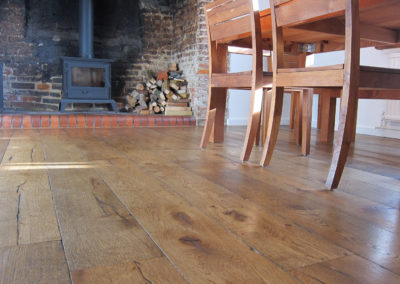 wooden,flooring,wooden,table,chairs,fire place,wood,table,chairs