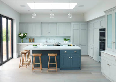 Rock-Grey-Kitchen