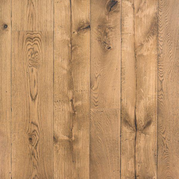 Vintage Blackwood