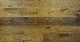 bc,rustic,wooden,flooring