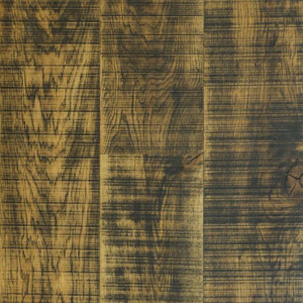 Pit Sawn Oak
